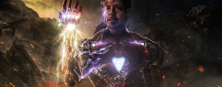 robert downey jr iron man serie disney plus what if jeff goldblum