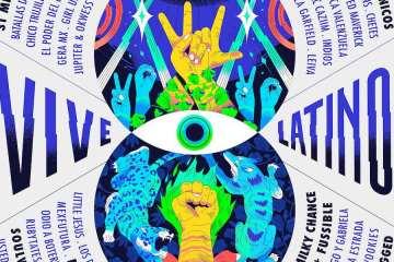 vive-latino-cartel-completo-boletos-gratis-2020