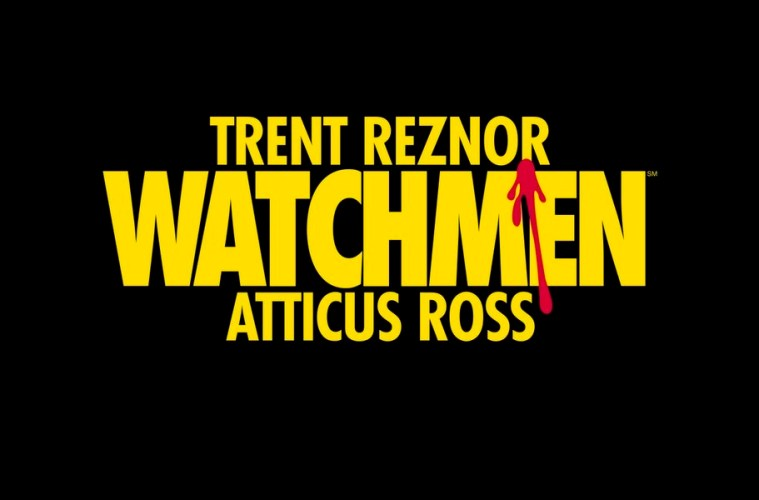 watchmen-hbo-soundtrack-trent-reznor-2019