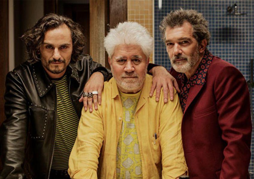 2019 películas cinte lista mejores