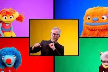 apple-tv-plus-helpsters-the-national-matt-berninger-video