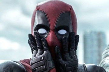 deadpool 3 nueva pelicula ryan reynolds entrevista marvel studios