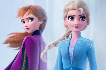 frozen-marvel-teoria-elsa-anna-mutantes-xmen