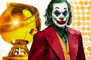 golden-globes-nominados-lista-joker-got-irishman-2020