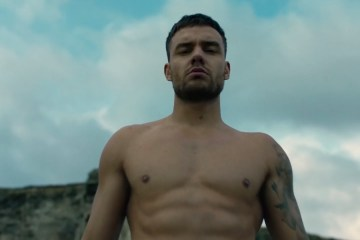 liam-payne-cheat-codes-nuevo-video-live-forever-2019