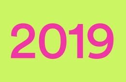 spotify-recuento-musica-favorita-mas-escuchada-2019