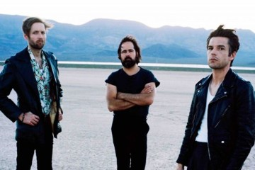 the-killers-nuevo-album