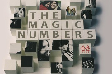 The Magic Numbers regresa a México en 2020