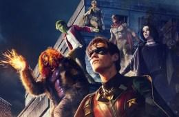 titans segunda temporada fecha de estreno netflix dc universe