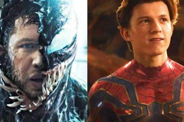 tom-holland-spider-man-venom-2-cameo