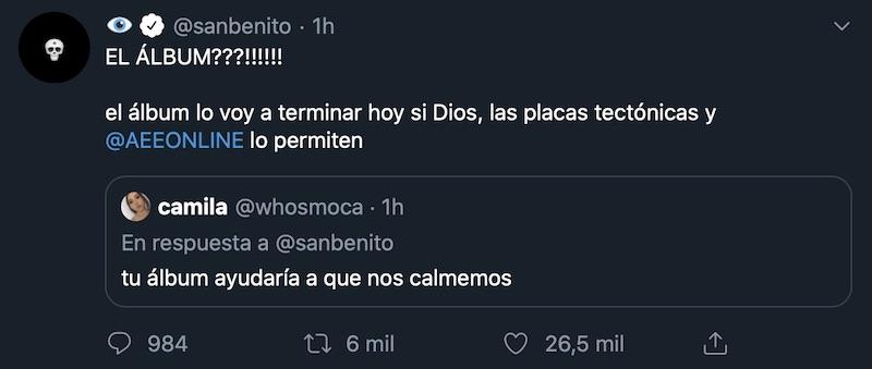 bad-bunny-nuevo-disco-hoy-twitter-2020