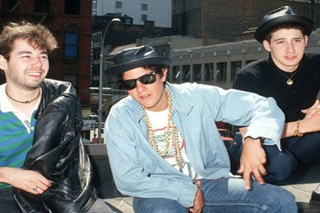 beastie-boys-documental-spike-jonze