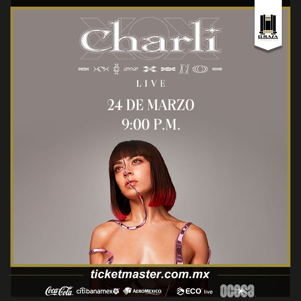 charli-xcx-flyer