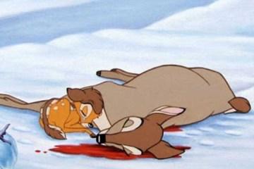 disney-nueva-pelicula-bambi-live-action