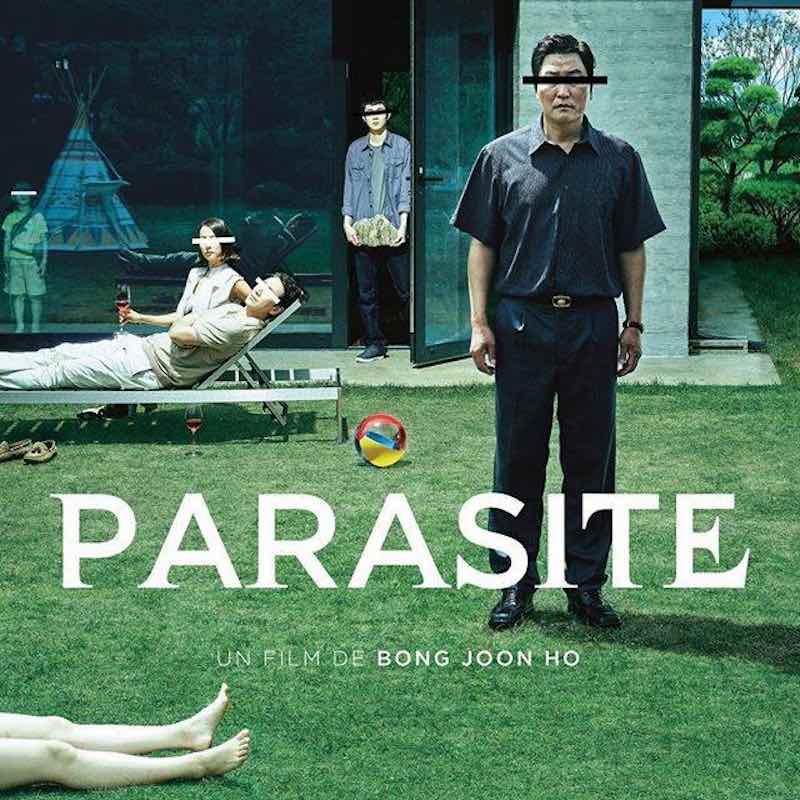 hbo-serie-parasite-bong-joon-ho-parasitos-pelicula