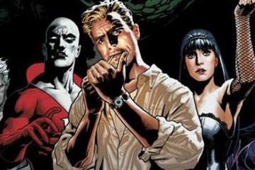 justice league dark nueva serie nueva pelicula bad robot jj abrams