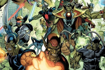 marvel-nueva-serie-secret-invasion-skrull-capitana-marvel