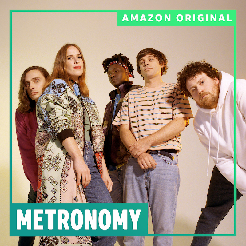 metronomy-up-higher-amazon