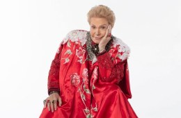 netflix-documental-nuevo-walter-mercado-2020