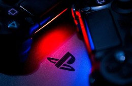 playstation 5 presentacion 2020 sony ps5