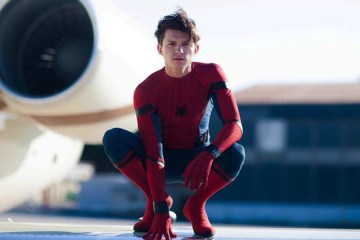 spider-man-nueva-pelicula-tom-holland-locaciones-mcu-marvel