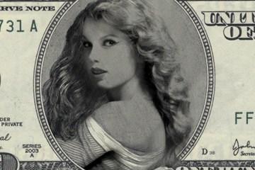 taylor-swift-artistas-millonarios-decada-2020