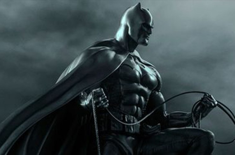 the-batman-personajes-elenco-oficial-warner-bros-matt-reeves