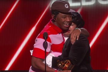 tyler-the-creator-grammy