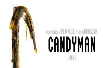 candyman pelicula nuevo poster jordan peele