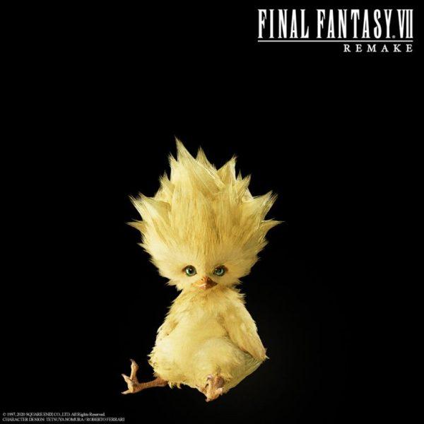 final-fantasy-vii-remake-nueva-imagenes-square-enix