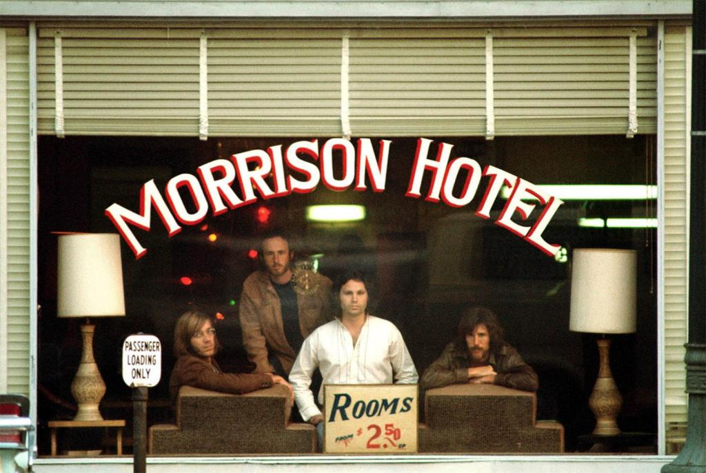 morrison-hotel-the-doors-cover