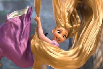 disney nueva pelicula live action rapunzel rumor