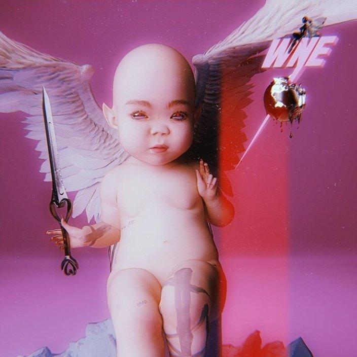 grimes-bebe-