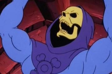 he-man-nueva-serie-animada-netflix-elenco-mark-hamill