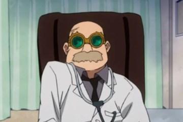 my hero academia villano nazi maruta shiga nuevo nombre
