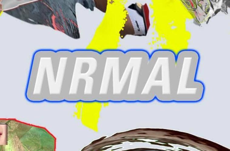 Nrmal 2020 anuncia su line up final