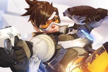 nvidia-geforce-now-videojuegos-en-la-nube-2020