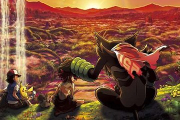 pokemon-coco-nueva-pelicula-tarzan