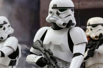 star-wars-nueva-pelicula-lucasfilm-j-d-dillard