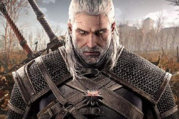 the witcher serie netflix ventas the witcher 3 wild hunt
