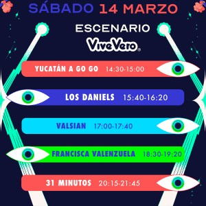 vive-latino-2020-3