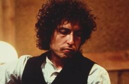 Bob-Dylan-murder-most-foul-nueva-cancion