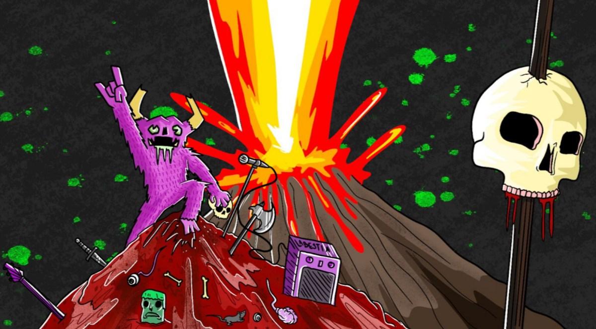 la-Bestia-guerra-virtual-bandas