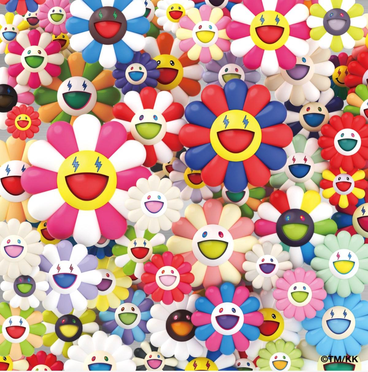 j-balvin-Colores-cover