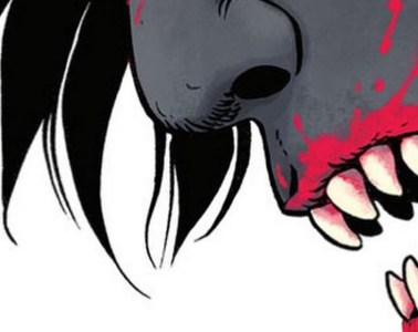 Gerard Way reeditará su comic 'The True Lives of the Fabulous Killjoys'
