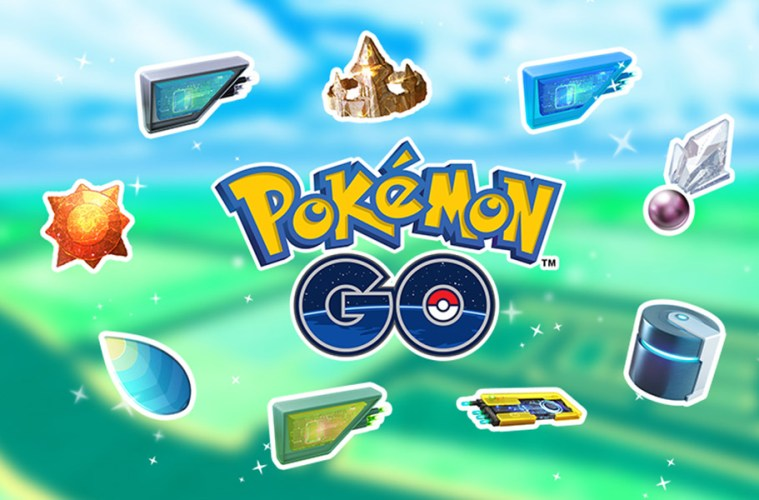 pokemon go coronavirus covid 19 medidas regalos