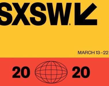 sxsw-film-festival-amazon