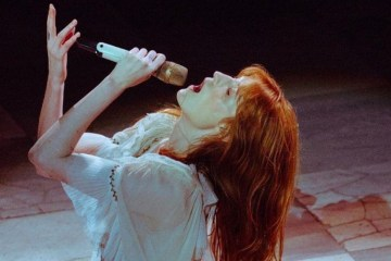 florence-the-machine-light-of-love