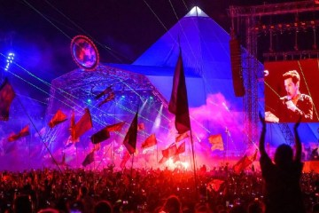 glastonbury-2020-playlists