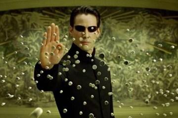 Trabajadores de Matrix 4 demandarán por cancelación de contratos